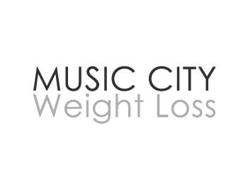 Nashville weight loss center Music City Weight Loss