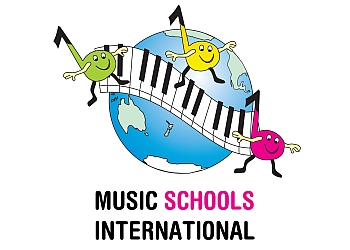 Dallas music school Music Schools International Dallas