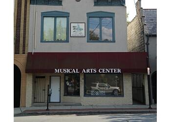 Cincinnati music school Musical Arts Center