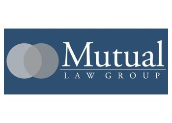 Roseville tax attorney Mutual Law Group