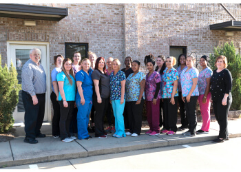 Columbus house cleaning service My Amazing Maid