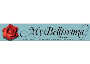 Elizabeth wedding planner My Bellissima - Wedding Consulting & Event Planning