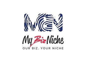 Phoenix web designer My Biz Niche