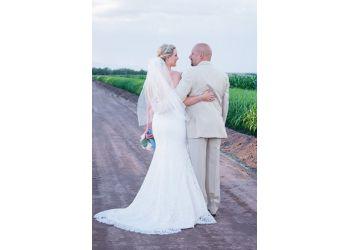 Top 3 Wedding Planners in Gilbert AZ Expert Picks Reviews