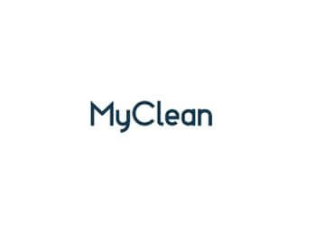 New York house cleaning service MyClean