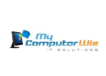 Pittsburgh computer repair My Computer Wiz, Inc