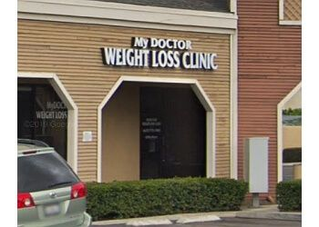 3 Best Weight Loss Centers In Chula Vista Ca Expert Recommendations