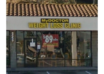 Escondido weight loss center  My Doctor Weight Loss Clinic