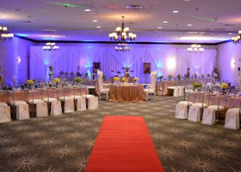 St Louis event rental company My Events Coordinator