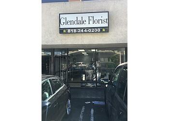 Glendale florist My Glendale Florist