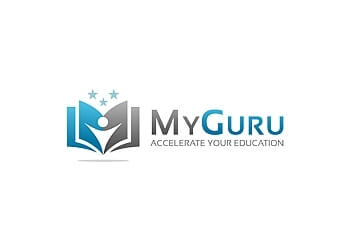 Chicago tutoring center MyGuru LLC