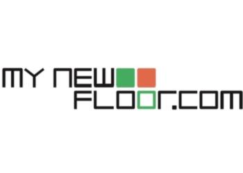 Charlotte flooring store MyNewFloor