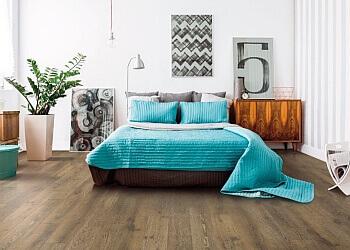 Charlotte flooring store MyNewFloor. Com