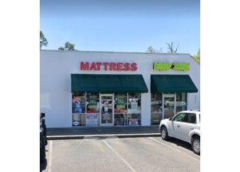 Fayetteville mattress store My Next Mattress Outlet