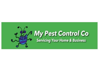 My Pest Control Co.