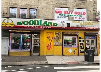 Philadelphia pawn shop My Philly Pawn