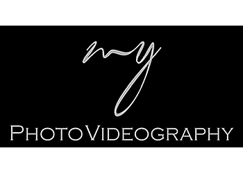 Fremont videographer My Photo Videography