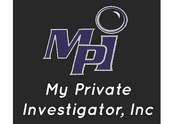Hialeah private investigators  My Private Investigator, Inc.