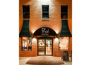 3 Best Thai Restaurants In Baltimore Md Threebestrated