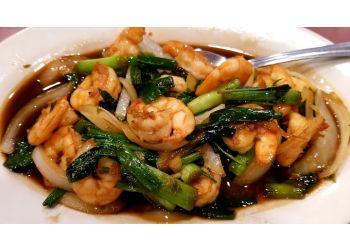Amarillo thai restaurant My Thai Restaurant