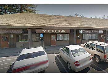 Elk Grove yoga studio My Yoga Room