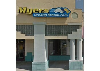 3 Best Driving Schools in Akron, OH - ThreeBestRated