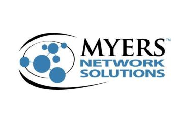 San Jose it service Myers Network Solutions