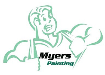Myers Painting Inc.