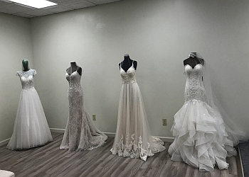 3 best bridal shops in greensboro nc  expert recommendations
