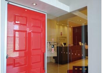 Phoenix spa Mynd Spa & Salon