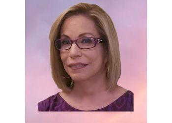 Henderson hypnotherapy Myra Farrell, M.A.