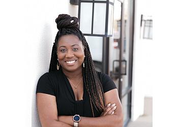 Murfreesboro marriage counselor Myra Smith Wilkinson, LMFT