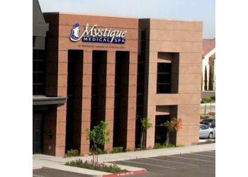 Fresno med spa Mystique Medical Spa