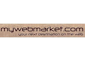 Tallahassee web designer Mywebmarket