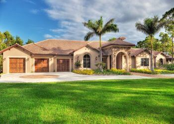 Port St Lucie residential architect N2 Architecture + Design