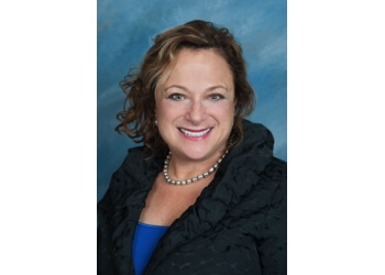 New Haven cosmetic dentist NANCY SUMMER LERCH, DDS, FAGD, AAACD - CENTER FOR ESTHETIC DENTISTRY, LLC
