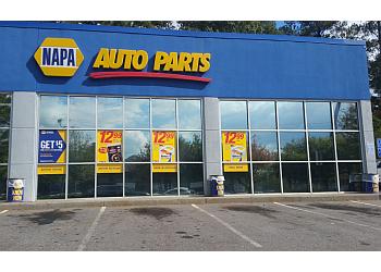 Atlanta auto parts store NAPA Auto Parts
