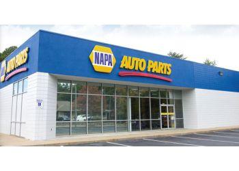 Columbus auto parts store NAPA Auto Parts