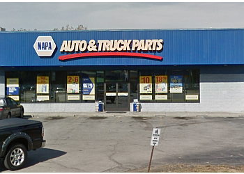 Fort Wayne auto parts store NAPA Auto Parts