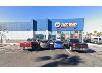 Gilbert auto parts store NAPA Auto Parts