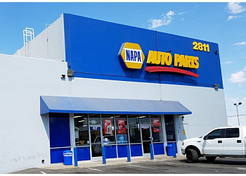 Phoenix Auto Parts >> 3 Best Auto Parts Stores In Phoenix Az Expert Recommendations