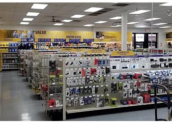 3 Best Auto Parts Stores In San Antonio Tx Expert
