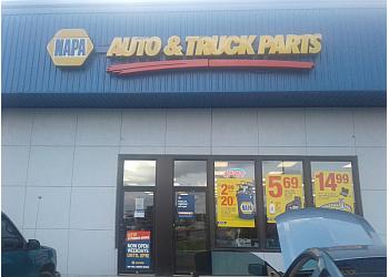 San Antonio auto parts store NAPA Auto Parts