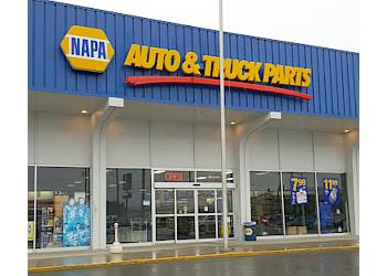 Spokane auto parts store NAPA Auto Parts