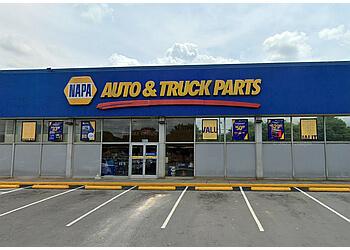 Charlotte auto parts store NAPA Auto Parts Charlotte