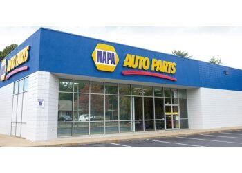 Tucson auto parts store NAPA Auto Parts Genuine Parts Company