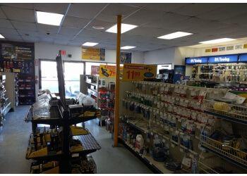 Long Beach auto parts store NAPA Auto Parts Long Beach