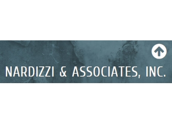 Boston private investigation service  NARDIZZI & ASSOCIATES INC.