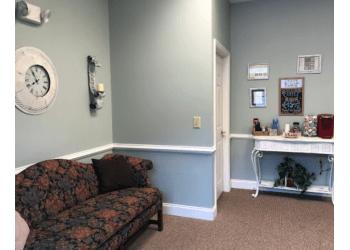 Columbus sleep clinic NATIONAL SLEEP SOLUTIONs
