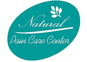 Garden Grove acupuncture NATURAL PAIN CARE ACUPUNCTURE